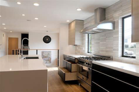 placard cuisine pas cher cuisine porte placard cuisine pas cher idees de style
