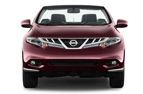 nissan awd convertible 2013 nissan murano crosscabriolet reviews and rating