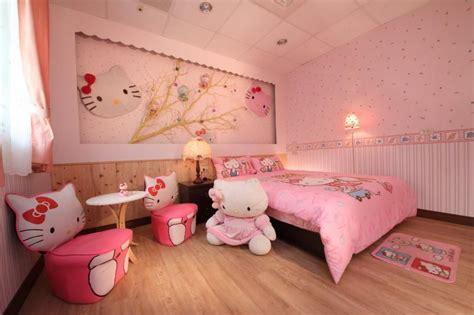 bedroom and more smart teen bedroom furniture luxury 20 hello kitty bedroom