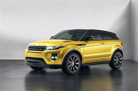 land rover evoque 2013 photos land rover range rover evoque 2013 land rover