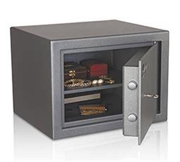 Eurolite Cabinets by Safes Eurolite Cat 1 Sabs Safe Elfs10