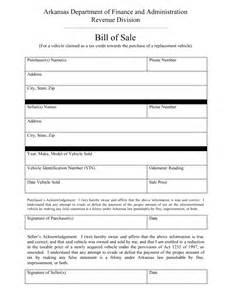 bill of sale template ri vehicle bill of sale template ri images