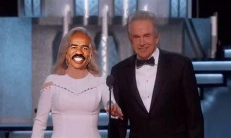 Oscars Memes - y por que no pod 237 an faltar los mejores memes de la