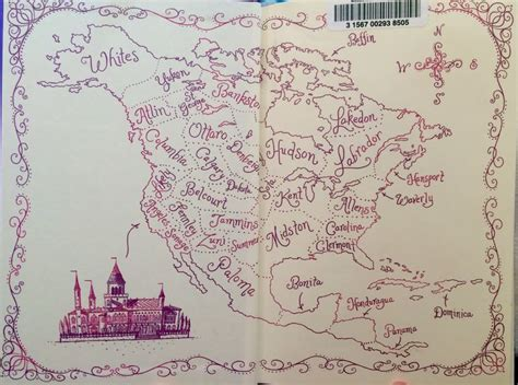 libro maps 844 best images about the selection series on cas happily ever after and princesses