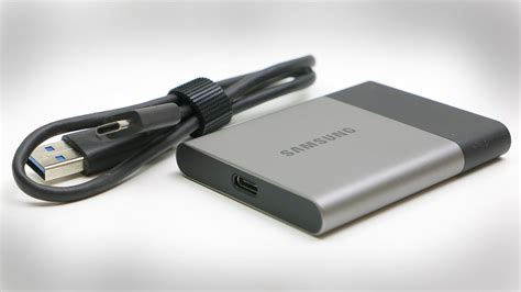 samsung portable ssd t3 review trusted reviews