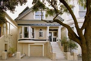 Small Homes For Sale San Francisco Tag Archive For Quot San Francisco Homes For Sale Quot Home