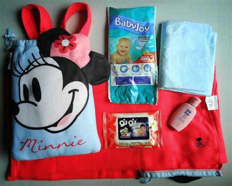 Baby Bag Organizer Karakter Mickey Disney Biru Muda 2 In 1 amenity airlines koleksi die cast model pesawat dari
