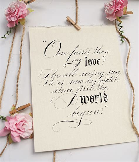Wedding Quotes by Quotes For Wedding Cards Quotesgram
