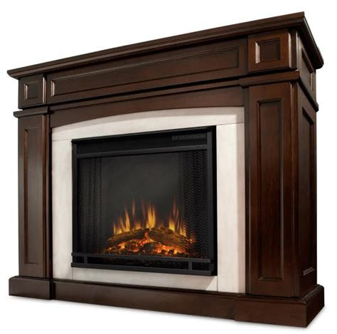 Entertainment Center Electric Fireplace by Electric Fireplaces From Portablefireplace