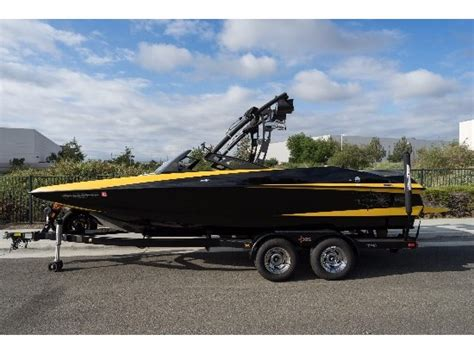 2012 axis boat 2012 axis a22 boats for sale
