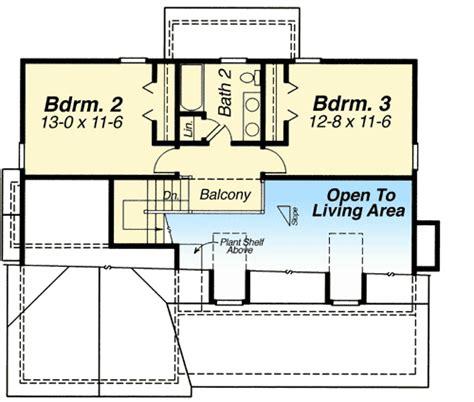 drive under garage house plans basement under garage one simplicity with drive under garage 9244sj
