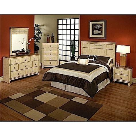 images  bedroom  pinterest traditional studios  bedroom sets