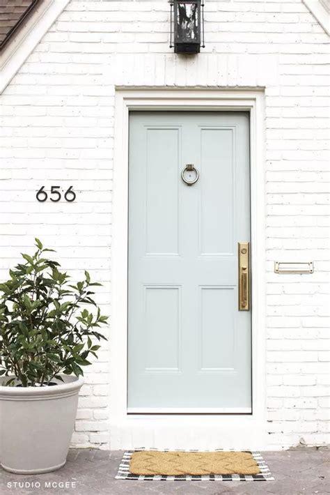 exterior door mat home trends layered door mats copycatchic