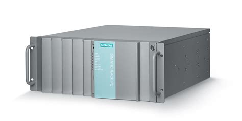 Rack Pc by Simatic Ipc847d Rack Pc Released For Delivery Id 87563779 Industry Support Siemens