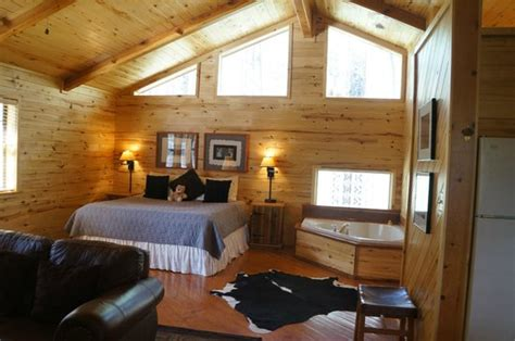 Ruidoso Lodge Cabins by Cabins Picture Of Ruidoso Lodge Cabins Ruidoso