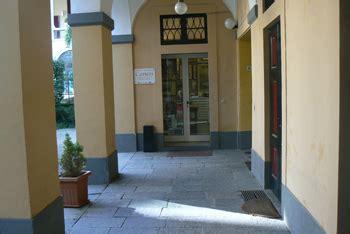 libreria antiquaria canesi libreria canesi