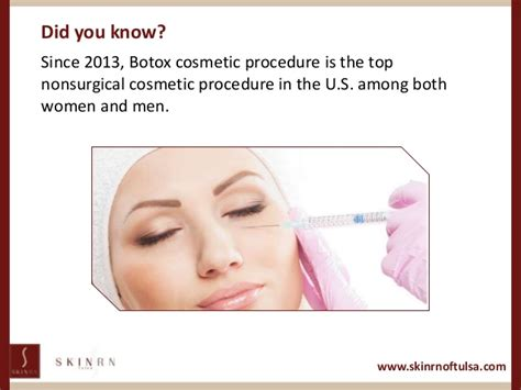 best anti wrinkle treatment and effective anti wrinkle treatment botox
