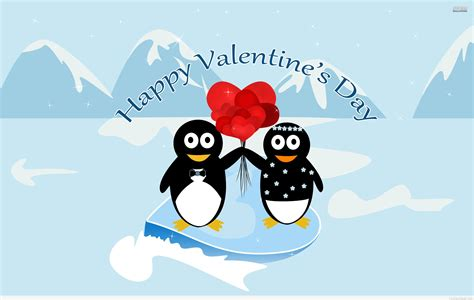 s day penguin best happy s day wishes cards 2016 2017