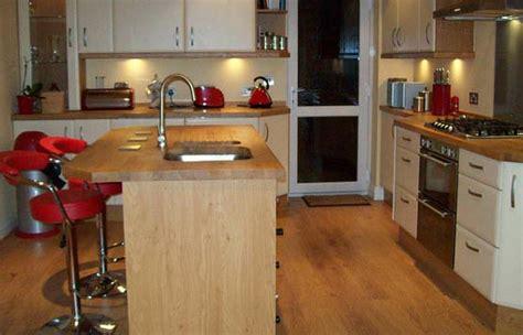 Freezer Kecil Untuk Es desain dapur kecil untuk rumah minimalis info desain