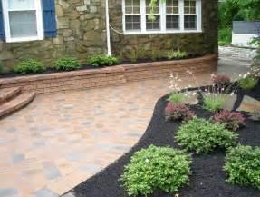 landscaping ideas around patio patio ideas and patio design