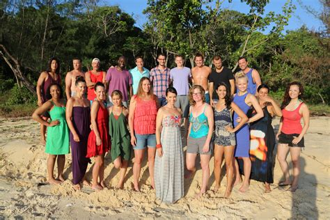 A Survivor erin cebula dishes on who has a to win survivor