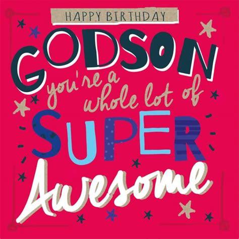 Happy Birthday To My Godson Quotes Best Birthday Sms Best Birthday Sms 3 Long Hairstyles