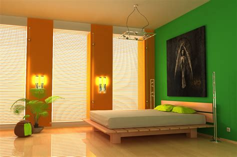 what color goes with orange walls 100 what colors go with burnt orange excellent