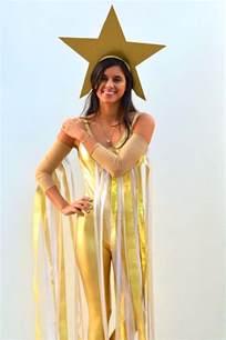 Sun costume ideas