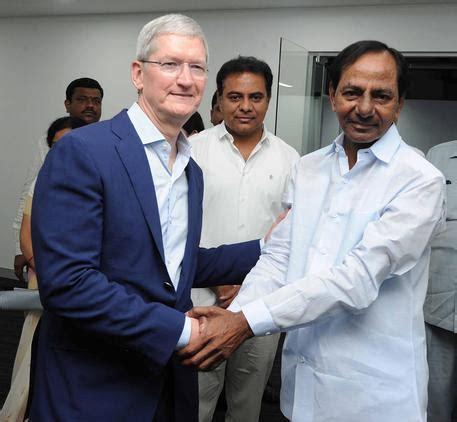 ufficio sta tim apple nuovo ufficio in india per le mappe software e