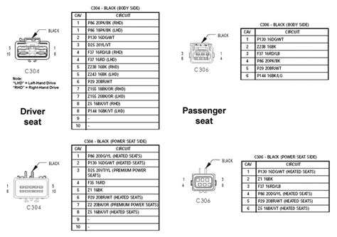 1996 jeep radio wiring diagram jeep wiring