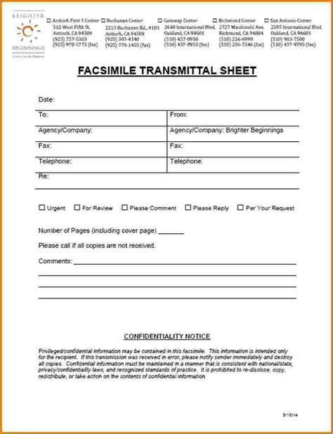 transmittal sheet template sle transmittal form template tolg jcmanagement co