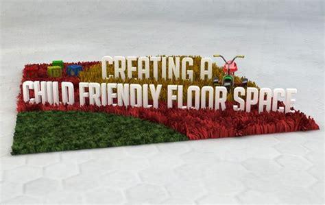 home genius creating a child friendly floor space home genius