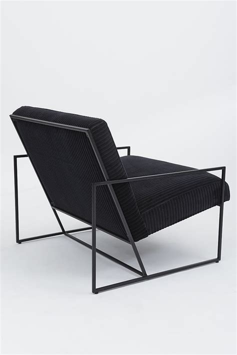 Mesh Lounge Chair Design Ideas Remarkable Minimal Chair Designs The Architects Diary