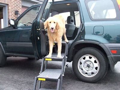 Step Stool For Getting Into Suv by Step For Car Carsjp