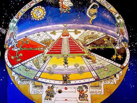 imagenes del universo segun los mayas mito 2 el mundo se va a acabar el 21 de diciembre de 2012
