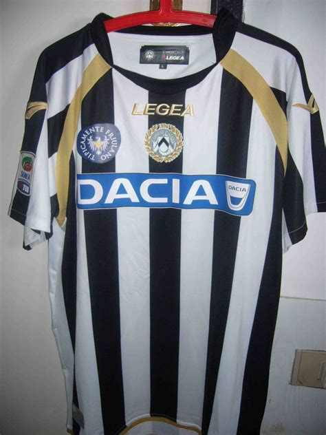 alexis sanchez udinese shirt udinese serie a sanchez others match worn shirts
