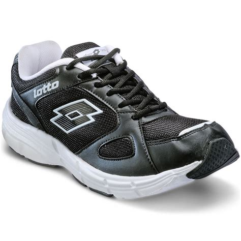 buy sports shoes at lowest price lotto sports shoes price 28 images lotto blue sport