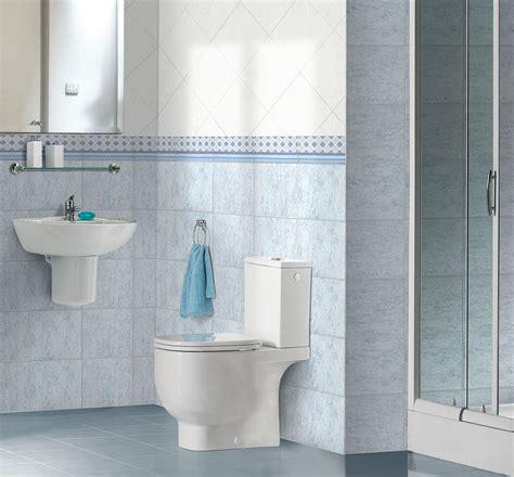 rivestimenti e pavimenti bagno rivestimento bagno tivoli 20x20 cm azzurro pei 3 bicottura