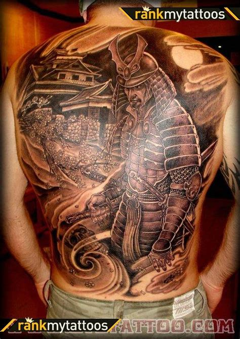 full back tattoos for men back tattoos for pictures to pin on