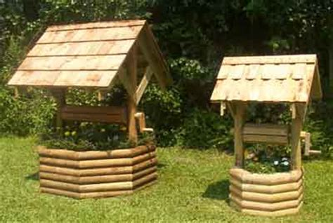 garden woodworking projects garden woodworking projects distinctive woodwork for