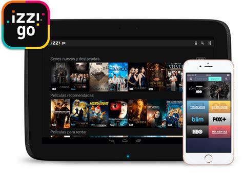 desbloqueo de canales izzi izzi paquetes de tv 191 qu 233 canales de izzi incluye el