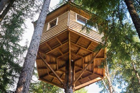team tree house galer 237 a de innovaci 243 n en base a materiales reciclados