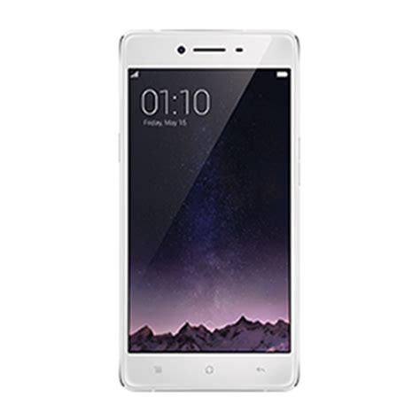 Hp Tablet Oppo Termurah daftar harga hp oppo terbaru harga hp oppo termurah hingga termahal hp terbaru berkualitas