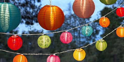 outdoor string lights melbourne images pixelmari com