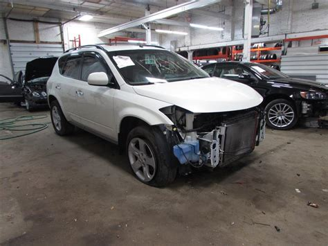used nissan auto parts used nissan murano parts tom s foreign auto parts