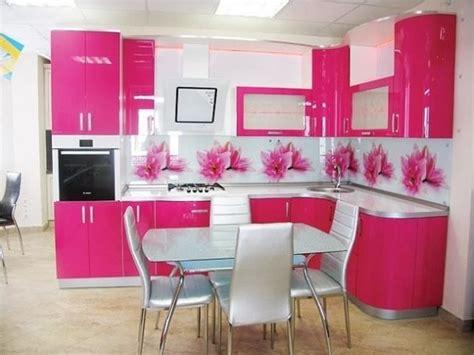 pink kitchen ideas pink kitchen designs decorating ideas photos