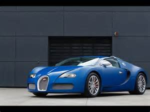 Blue Bugatti Wallpaper Cars Riccars Design Bugatti Veyron Blue Car Wallpapers