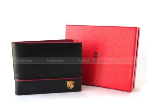 Porsche Portemonnaie by Porsche Wallet Related Keywords Suggestions Porsche
