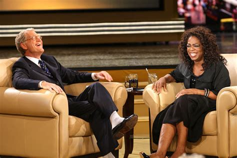 In Gucci If Its Enough For Oprah Its Enough Forum by Quot Oprah Winfrey Show Quot To End After 25 Years