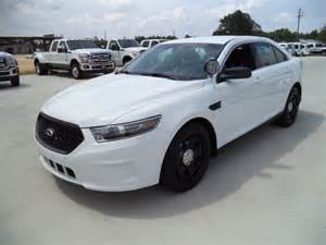 Ford Taurus Interceptor Ford Taurus Interceptor Price Mitula Cars